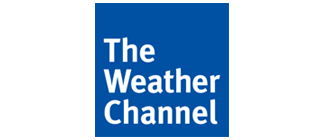 The Weather Channel | TV App |  Opelousas, Louisiana |  DISH Authorized Retailer